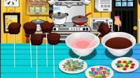 蛋糕棒棒糖4