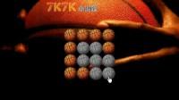 篮球大战3