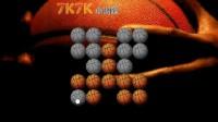 篮球大战4