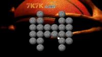 篮球大战5