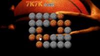 篮球大战6