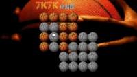 篮球大战7