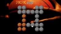 篮球大战8