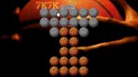 篮球大战9