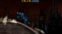 蝙蝠战车01