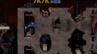 蝙蝠战车04