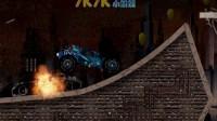 蝙蝠战车03