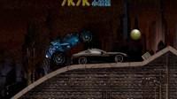 蝙蝠战车05