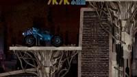 蝙蝠战车06