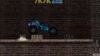 蝙蝠战车08