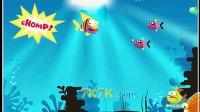 鱼儿进化史12