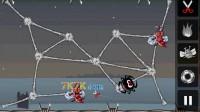 贪婪的蜘蛛3