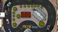 概念车比赛4