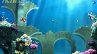 海底食鱼2-1