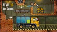 卡车装载机4-10