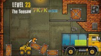 卡车装载机4-23