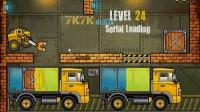 卡车装载机4-24