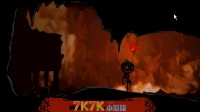 地狱中的杰克2-1