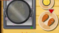 美味的鱼料理6