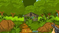 丛林战士2