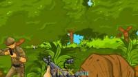 丛林战士3