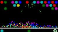 小糖球泡泡龙5