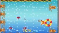 弹射小螃蟹09