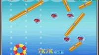 弹射小螃蟹14