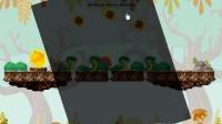 小松鼠吃榛子5