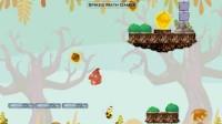 小松鼠吃榛子6