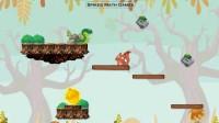 小松鼠吃榛子8
