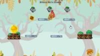 小松鼠吃榛子11