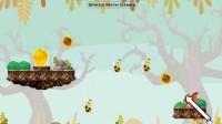 小松鼠吃榛子13