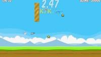 翱翔的纸飞机22