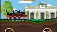 运煤小火车03