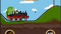 运煤小火车05