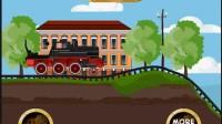 运煤小火车04