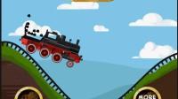 运煤小火车06