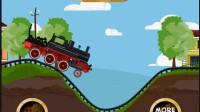 运煤小火车08