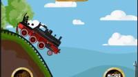运煤小火车07