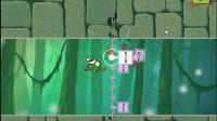 树蛙寻宝06