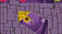 树蛙寻宝16