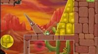 树蛙寻宝27