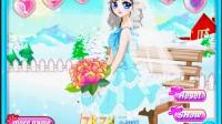 我的完美新娘演示03