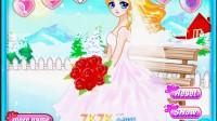 我的完美新娘演示05