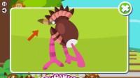 动物园逗小动物5