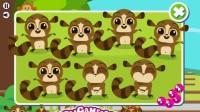 动物园逗小动物7