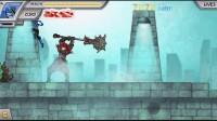 侍战队真剑者3无敌版3-1