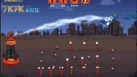 光电之塔防御战无敌版11