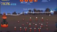 光电之塔防御战无敌版16